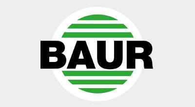 Holzwerk Baur GmbH