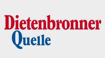 Bad Dietenbronn GmbH
