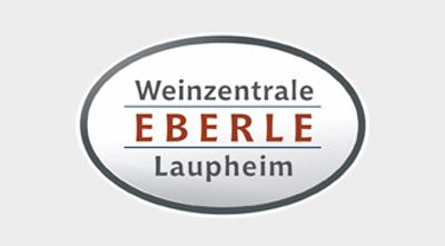 Eberle GmbH
