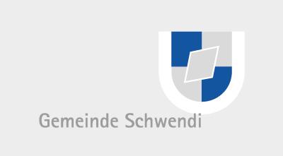 Gemeinde Schwendi