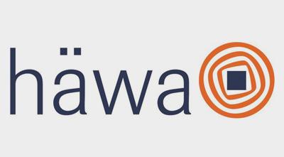 häwa GmbH