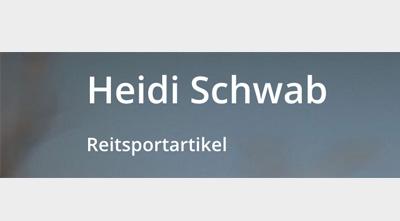 Heidi Schwab