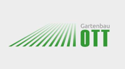 Gärtnerei OTT
