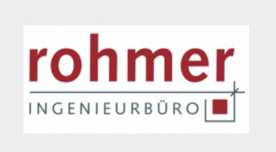 Rohmer GmbH