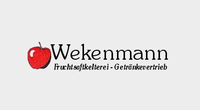 Wenkenmann