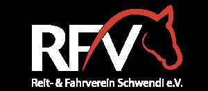 reitverein-rfv-schwendi-dressurreiten-springreiten-voltigieren-in-baden-wuerttemberg-logo