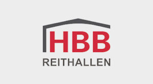 HBB Reithallen